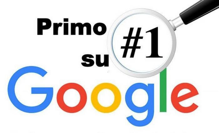 Link building spontaneo: come si fa?