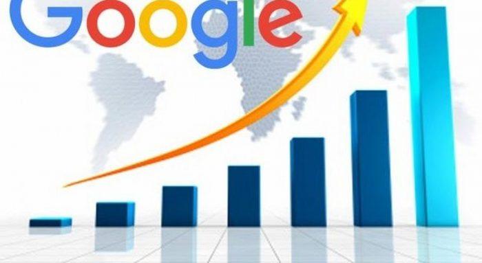 Posizionamento su Google: Cosa fare sul proprio sito per comparire in prima pagina sui motori di ricerca