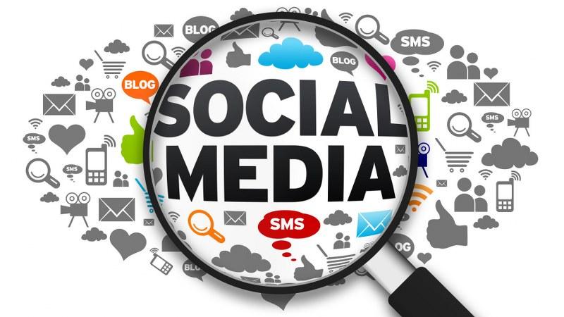 social-media-marketing_800x450