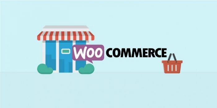 WooCommerce: 7 principali vantaggi e perché implementarlo