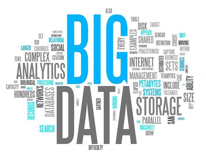 """Big Data: una """"rivoluzione"""" planetaria in ogni comparto, cosa dobbiamo attenderci?"""