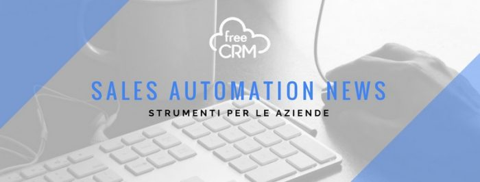 CRM e strategia digitale