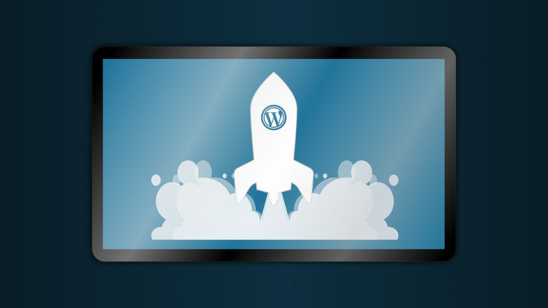 La SEO con WordPress