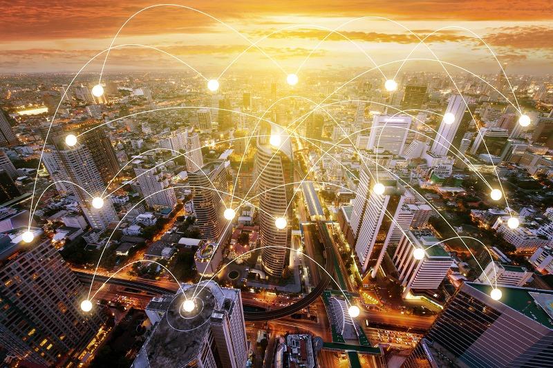 Geomarketing: esempi di come i big data possono essere utili alle aziende