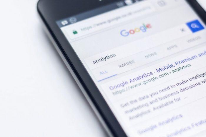 L'user experience e Il Ranking di Google: cosa bisogna sapere