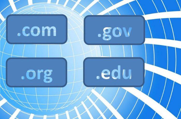 Registrare un dominio, consigli utili