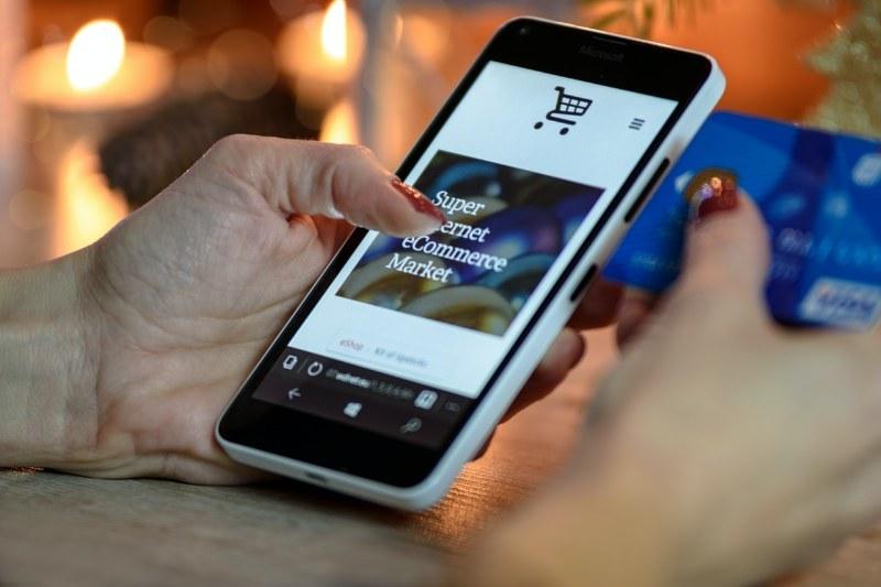 SEO per Ecommerce: una necessità per vendere i tuoi prodotti