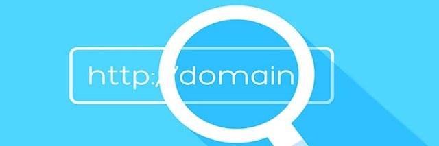 Registrazione dominio: verifica, acquisto e configurazione