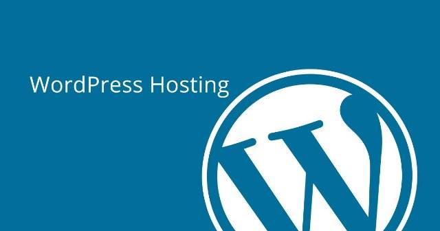 Miglior Hosting WordPress: prestazioni, caratteristiche e sicurezza